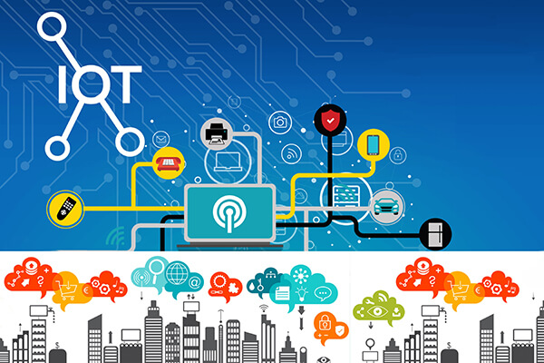 IoT Software Development