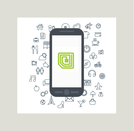 Android RFID Reader App Development in India