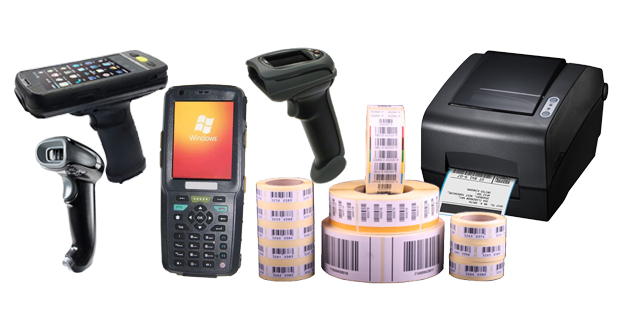 Barcode Solution Providers India