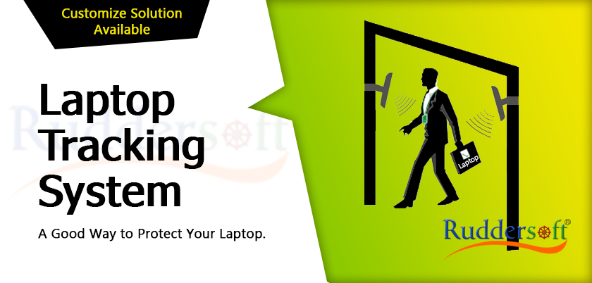Laptop Tracking System - A Good Way To Protect Your Laptop