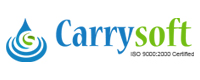 Carrysoft Logo