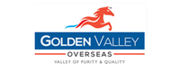 Golden Valley Overseas