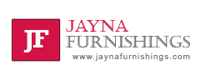 Jayna Furnishings Logo