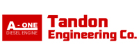 Tandon Engineering Company Logo