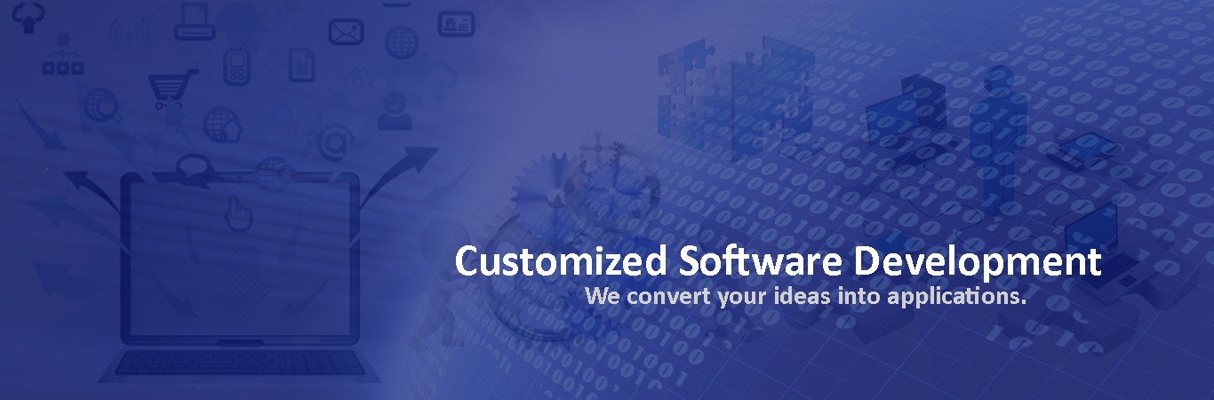 Software Comapny in India