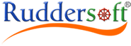 Ruddersoft Solutions Private Limited